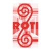 Roti GmbH